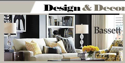 Bassett Furniture Houston