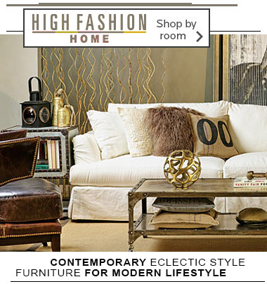 Furniture Houston