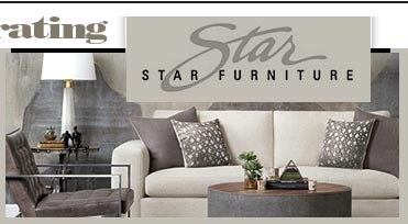 Star Furniture Houston