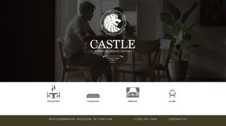Castle Furniture